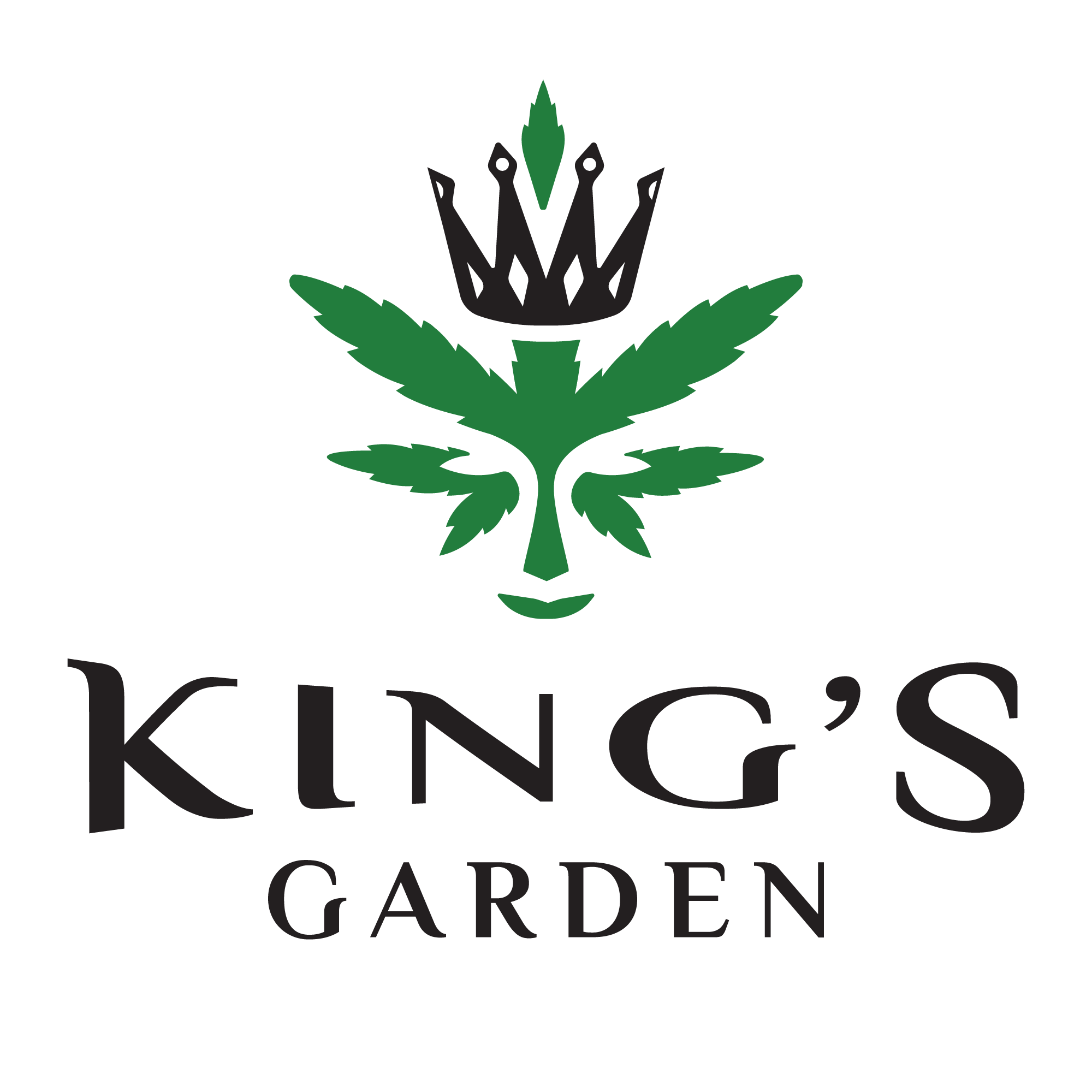 king 39 s garden canapa grow vape head shop online home. Black Bedroom Furniture Sets. Home Design Ideas