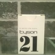 Tyson 21 by Green Lab (1g)
